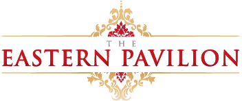 Eastern Pavilion Logo